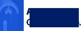 aboriginal_logo